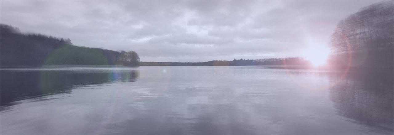 Bestattungshaus am Schaalsee