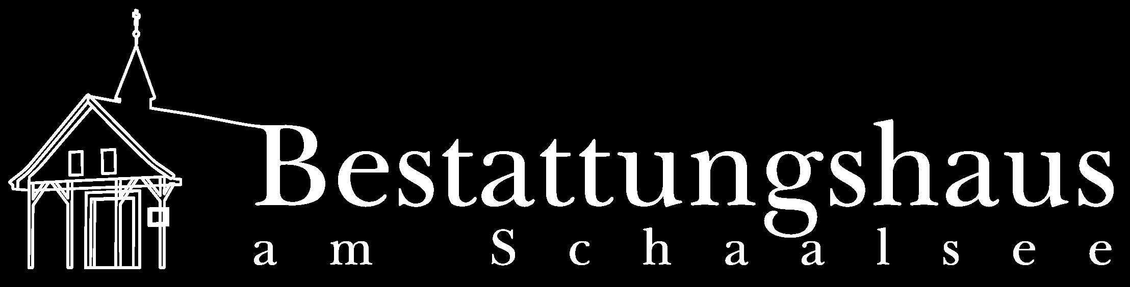 www.bestattungshaus-schaalsee.de